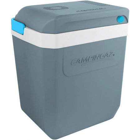 Campingaz POWERBOX PLUS 24L - Termoelektrický chladící box