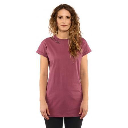 Horsefeathers JADA TOP - Dámské tričko