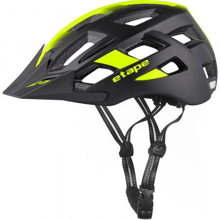 Etape VIRT LIGHT - Cyklistická helma