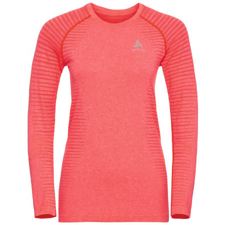 Odlo ESSENTIAL SEAMLESS LS
