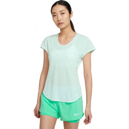 Nike BREATHE COOL - Dámské sportovní tričko