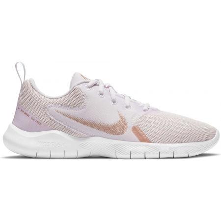 Nike FLEX EXPERIENCE RUN 10 - Dámská běžecká obuv