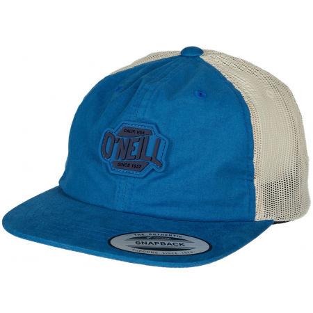 O'Neill BB ONEILL TRUCKER CAP - Chlapecká kšiltovka