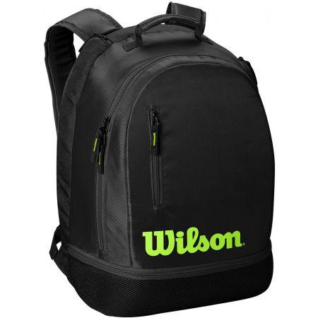 Wilson TEAM BACKPACK