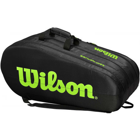 Wilson TEAM 3 COMP