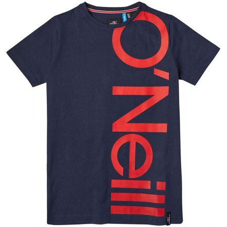 O'Neill LB O'NEILL CALI SS T-SHIRT - Chlapecké tričko