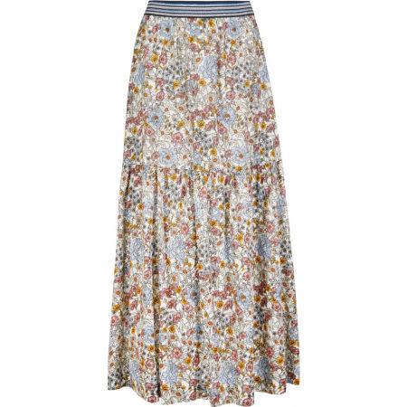 O'Neill LW VACATIONER LONG SKIRT - Dámská sukně