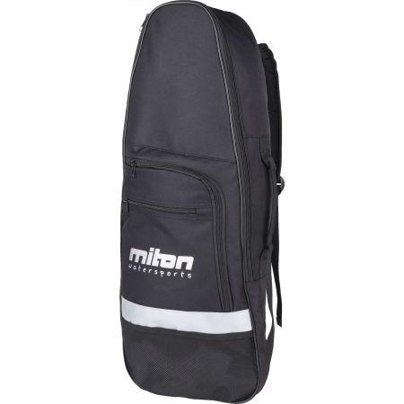 Miton FIN BAG - Vak na ploutve