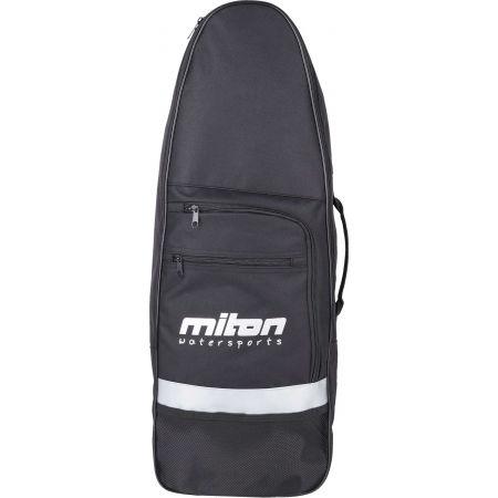 Vak na ploutve - Miton FIN BAG - 2