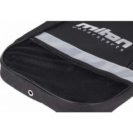 Vak na ploutve - Miton FIN BAG - 4