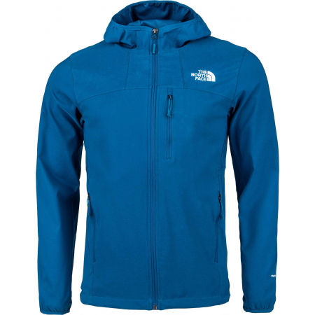 The North Face M NIMBLE HOODIE - EU