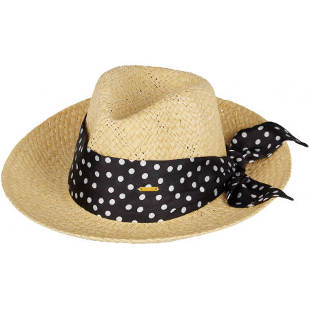 O'Neill BG BEACH SUN HAT