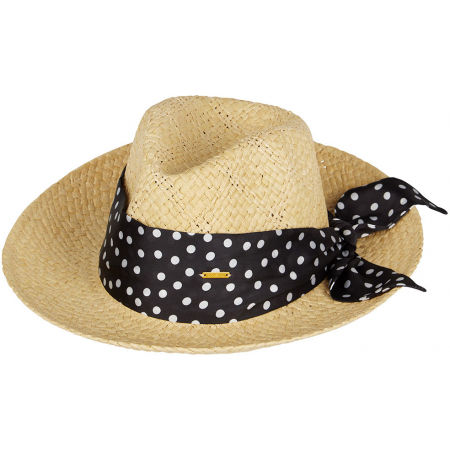 O'Neill BW BEACH SUN HAT