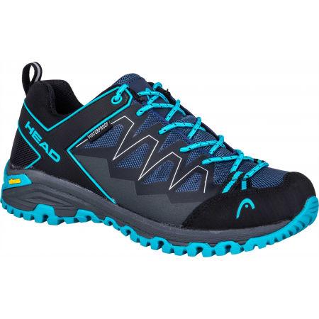 Head NIEME - Dámské outdoorové boty