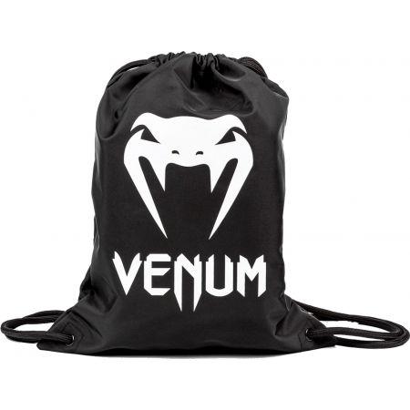 Venum CLASSIC DRAWSTRING BAG