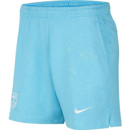 Nike FCB M NSW SHORT BW