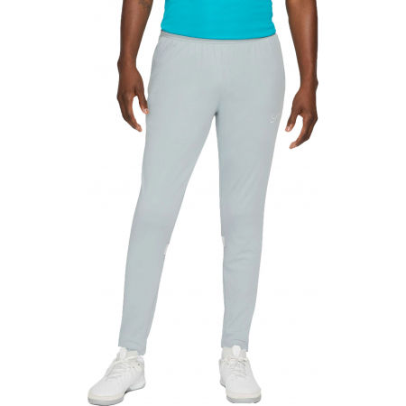 Nike DF ACD21 PANT KPZ M