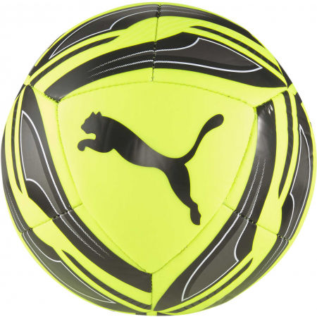 Puma ICON MINIBALL - Mini fotbalový míč