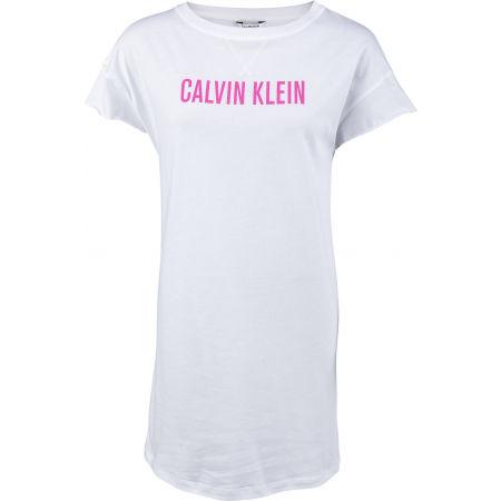 Calvin Klein DRESS - Dámské šaty