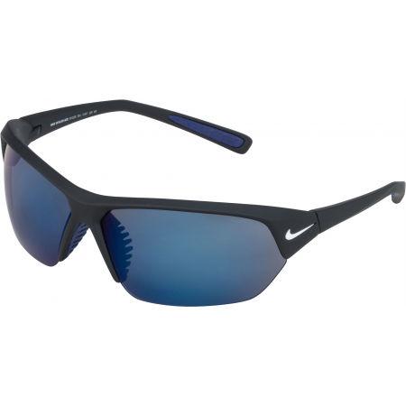 Nike SKYLON ACE - Sportovní brýle