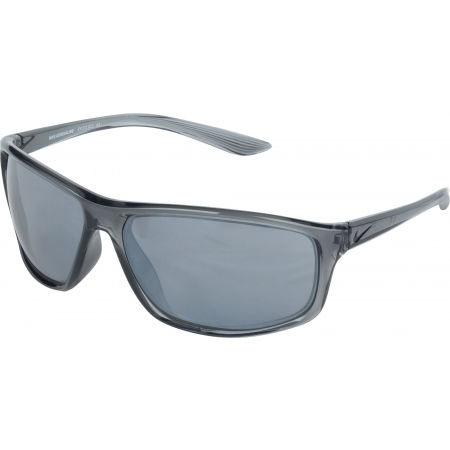 Nike ADRENALINE - Pánské sportovní brýle