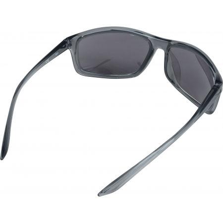 Pánské sportovní brýle - Nike ADRENALINE - 3
