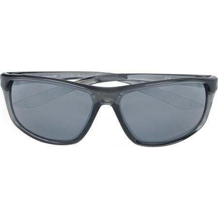 Pánské sportovní brýle - Nike ADRENALINE - 2