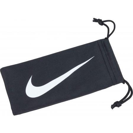 Pánské sportovní brýle - Nike ADRENALINE - 4