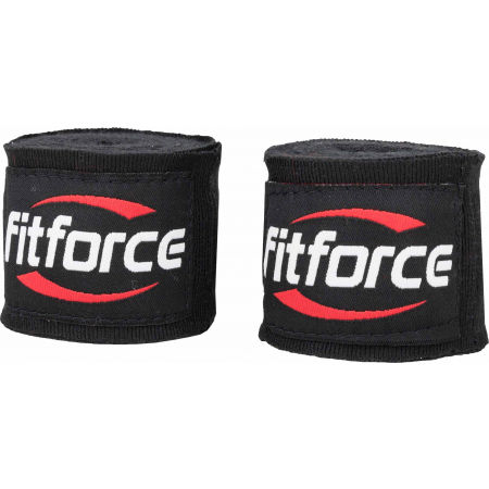 Fitforce WRAPS-S-450