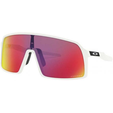 Oakley SUTRO - Sluneční brýle