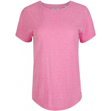 O'Neill LW ESSENTIALS T- SHIRT - Dámské tričko