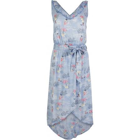 O'Neill LW CALI DRESS - Dámské šaty