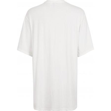 Dámské prodloužené tričko - O'Neill LW GRAPHIC T-SHIRT - 2