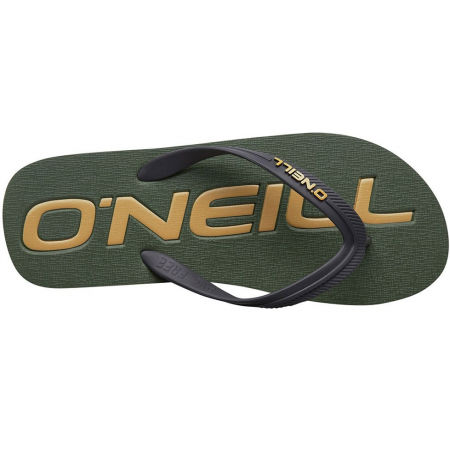 O'Neill FM PROFILE LOGO SANDALS - Pánské žabky