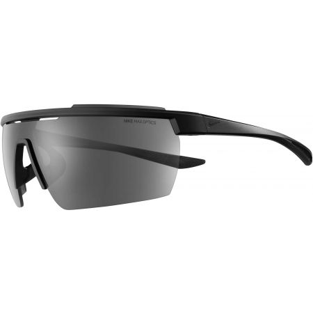 Sportovní brýle - Nike WINDSHIELD ELITE - 1