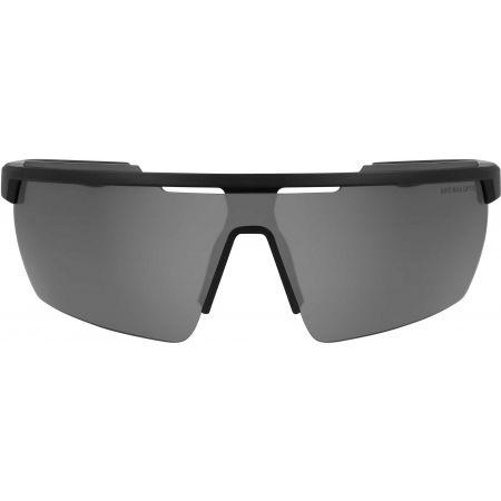 Sportovní brýle - Nike WINDSHIELD ELITE - 2