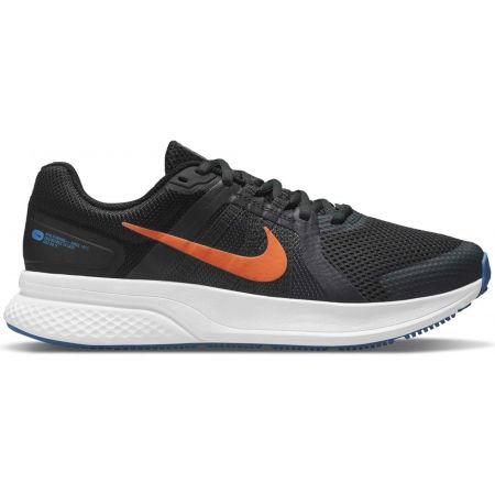 Nike RUN SWIFT 2 - Pánská běžecká obuv