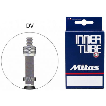 Mitas DV40 24 x 1.75 - 2.45