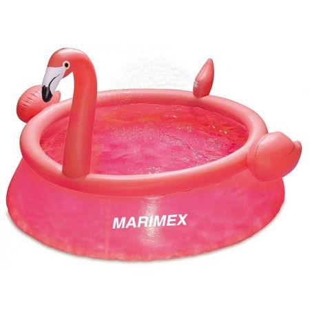 Marimex TAMPA PLAMEŇÁK