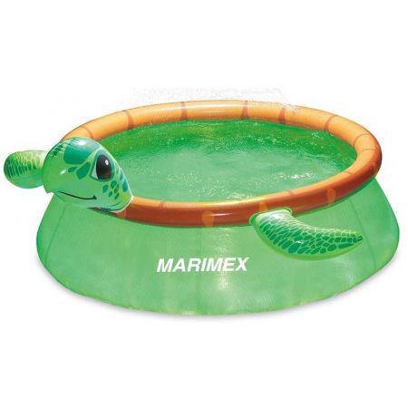 Marimex TAMPA ŽELVA