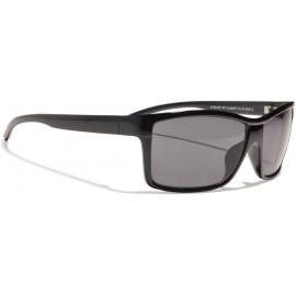 GRANITE 21409 - Módní unisex sluneční brýle