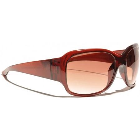 Módní dámské sluneční brýle - GRANITE 2665 - 1