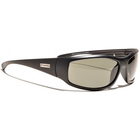 Módní unisex sluneční brýle - GRANITE 21343