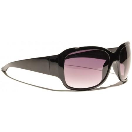 Módní dámské sluneční brýle - GRANITE 2665 - 2