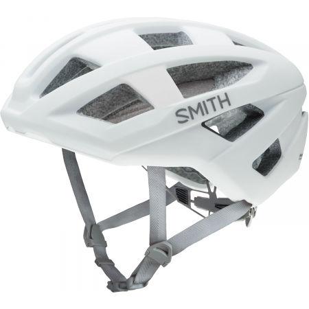 Smith PORTAL MIPS - Helma na kolo