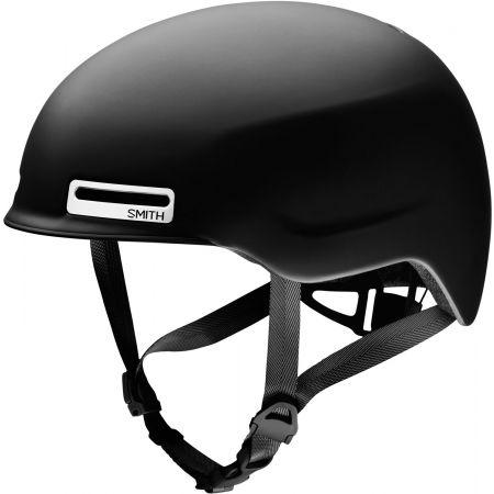 Smith MAZE BIKE - Helma na kolo