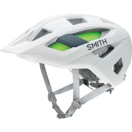 Smith ROVER/N