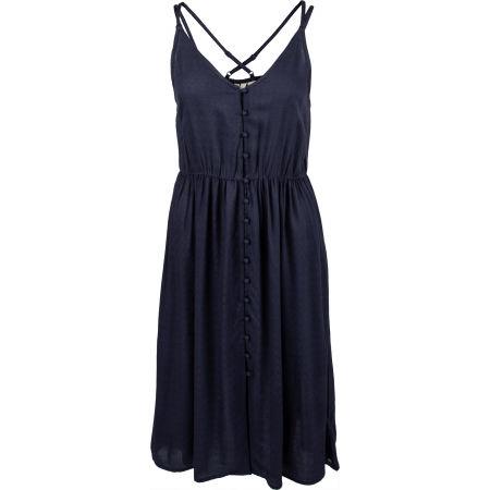Roxy SUNSET BEAUTY SOLID - Dámské šaty