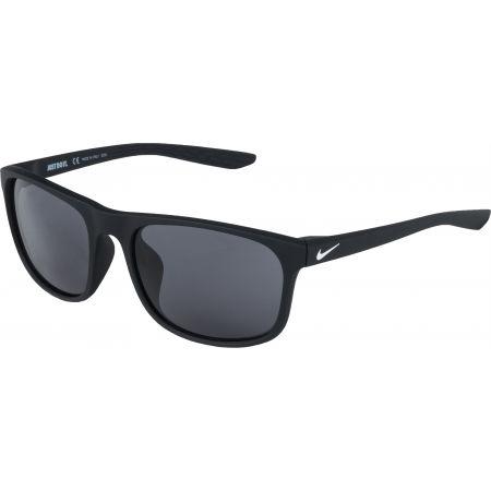 Nike ENDURE - Unisex brýle