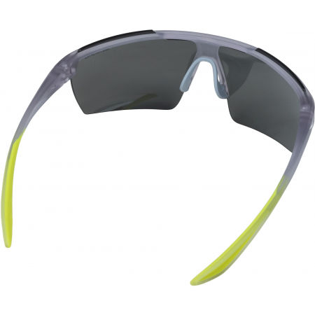 Sportovní brýle - Nike WINDSHIELD ELITE - 3